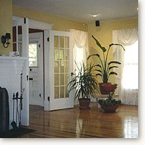 Home Remodeling Services on Home Restoration   Remodeling Services  Wilcox Restoration